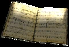 Sheet Music Book.png