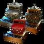 Atx camp vendor playervendingmachine cashregister l.webp