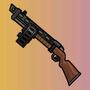 Atx playericon weapon 01 l.webp