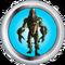 Badge-1659-4