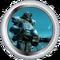 Badge-2216-4