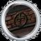 Badge-2657-5