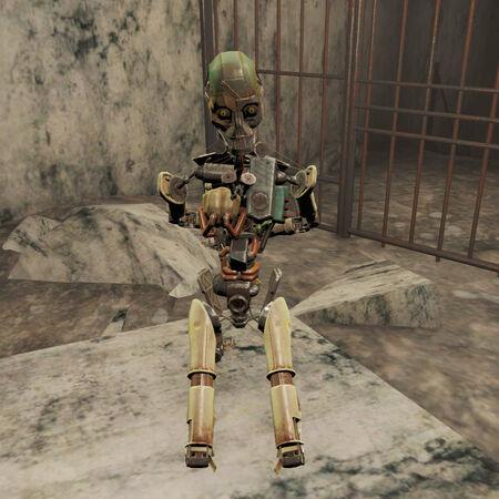 CapturedSynth-Fallout4.jpg