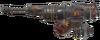 F76WL Gauss minigun.png