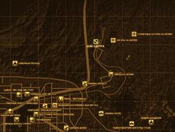 FNV Карта ДОМ АДЕПТА.jpg