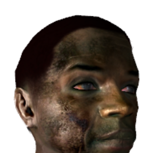 FNV AfricanAmericanRaider M.png