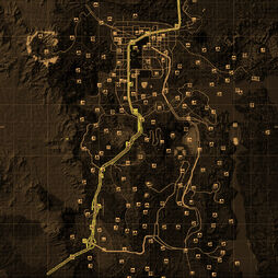 FNV I-15 map.jpg