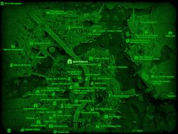 FO4 Дом Кэботов (карта мира).png