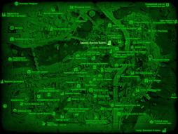 FO4 Здание «Бостон бьюгл» (карта мира).png