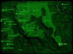 FO4 Форт-Стронг (карта мира).png