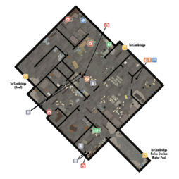 FO4 Cambridge Police Station (map 4).png
