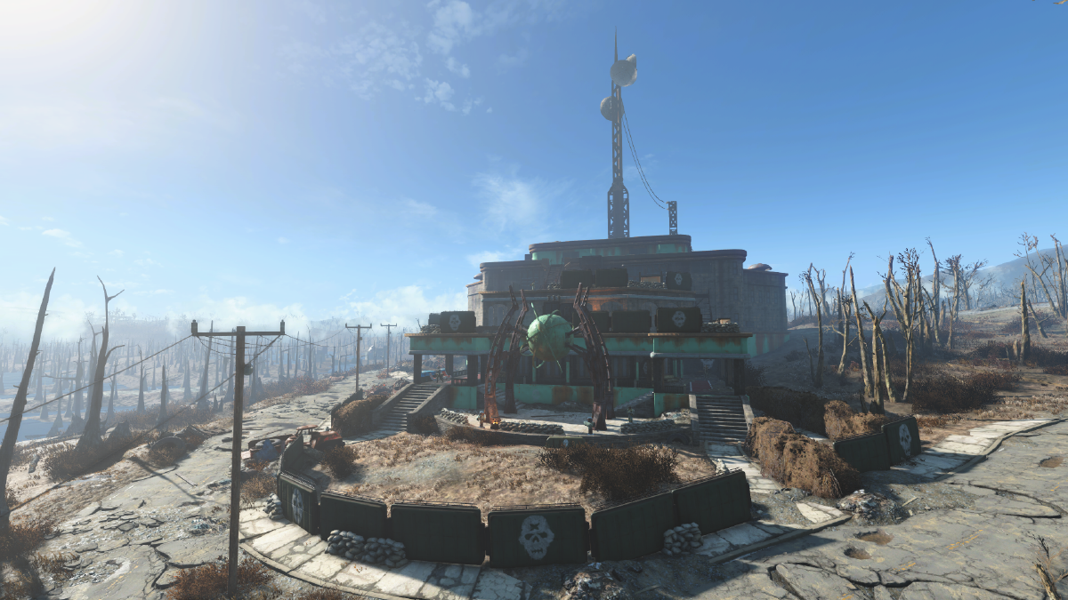 Place des artilleurs