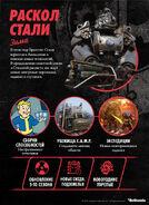 FO76FS Fractured Steel (banner ru)