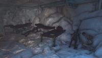 FO76SR Vault 96 (Corpse disposal)