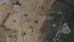 FO76 East Ridge lookout wmap.jpg