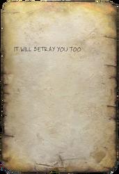 Handwritten note.png