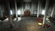 HotelRexford-LobbyAbove-Fallout4