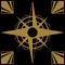 Nukashine Bundle Icon.png