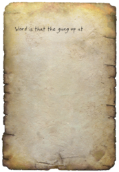 Raider's note.png
