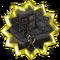 Badge-2657-6