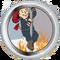Badge-2689-3