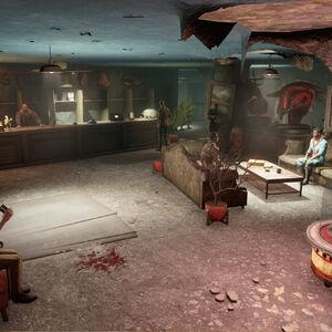 DugoutInn-Fallout4.jpg