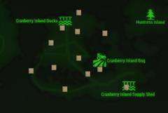 Eliza journals map.png