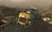 FNV Truck 6