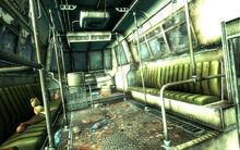 FO3 City Liner interior 02