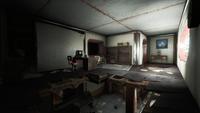 FO4 HalluciGen Interior 04