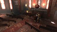 FO4 Trinity Church inside (1)