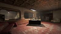 FO4 WRVR Interior 01