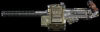 FO76 50 cal machine gun heavy barrel.png