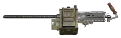 FO76 50 cal machine gun heavy barrel.png