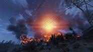 FO76 Blast zone new 20