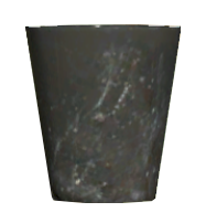 FO76 Shot glass.png