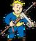 FO76 vaultboy licensedplumber 01.png