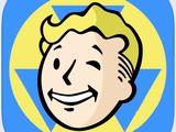 Objetivos de Fallout Shelter