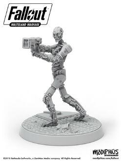 Fo-promo-synth-gen-1-pistol-pose-b-low-res orig.jpg