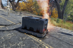 Fo76 Government aid drop BETA.png