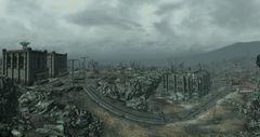 Fort Constantine panorama.jpg