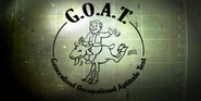 GOAT-0
