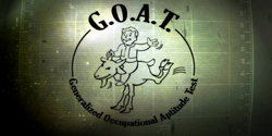 GOAT-0.PNG