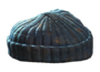 Gray knit cap.png
