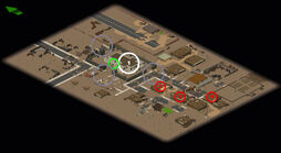 Kansas city FoT map.jpg