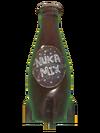 Nuka-mix.png