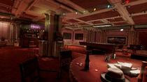 Nw ls staginggameroom