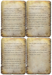 Sarge's note.png
