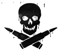 Smugglers logo.png