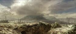 Wasteland.jpg